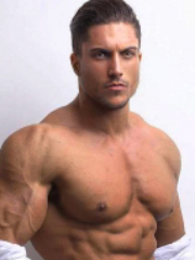 Daniel Pollard