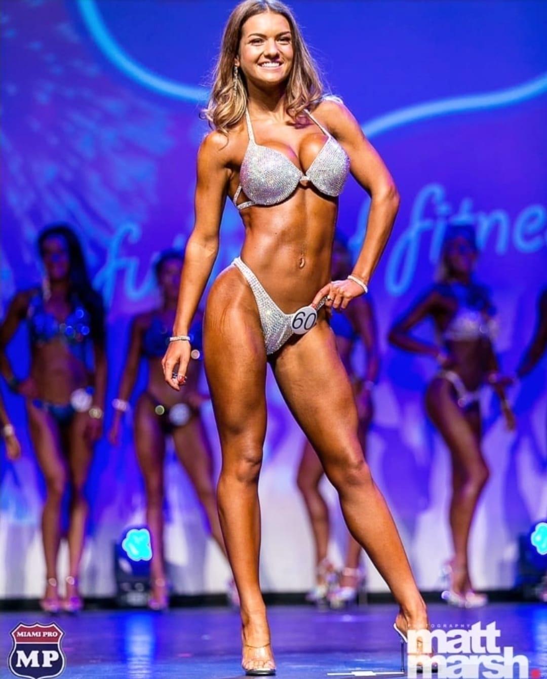 Sabina Ellingham